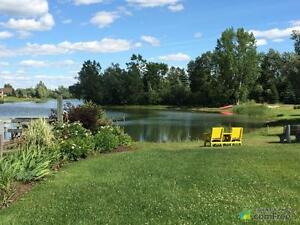 $195,000 - Residential Lot for sale in Greely