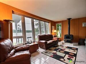 152 000$ - Bungalow à vendre à Chicoutimi Saguenay Saguenay-Lac-Saint-Jean image 6