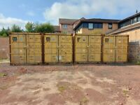 CONTAINER FOR RENT - ARMADALE