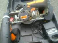 Power tools,spares or repairs,all three one price