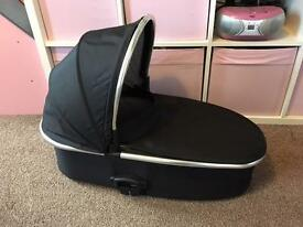 Babystyle Oyster 2 Carry Cot