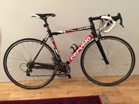 Cervelo R3 Carbon Fibre Road Bike 51