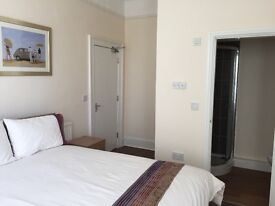 Double rooms available - Orrell Park