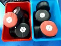 Mini Boxing kicking pads