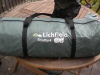 lichfield strathy 4