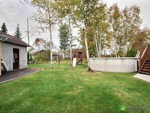339 500$ - Maison 2 étages à vendre à St-Honore-De-Chicoutimi Saguenay Saguenay-Lac-Saint-Jean image 6