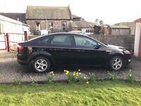 FORD MONDEO ZETEC, 2L. GOOD CONDITION