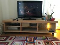 IKEA TV unit for sale