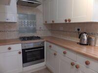 3 Bed Semi-Detached House to Rent. Recent Refurbishment. Convenient Location.