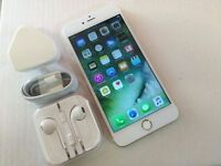 Apple iPhone 6s PLUS 16GB, GOLD, Unlocked, +WARRANTY, NO OFFERS, P421
