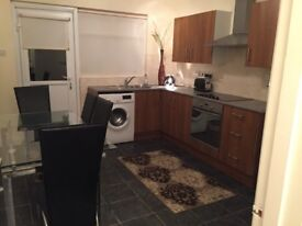 3 Bedroom House, newly and modernly decorated