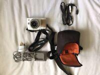 Olympus PEN E-PL2 12.3MP Digital Camera - White (Kit w/ 14-42mm Lens)