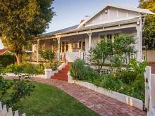 CLASSIC COUNTRY COTTAGE AT 5 STUART STREET GREENMOUNT Parkerville Mundaring Area Preview