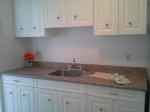 1 bedroom in Clayton Park--just $765! Don't miss it!