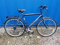 Road bicycle bike (unused)