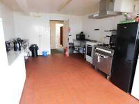 Rooms in Harrogate £250pcm furnished (extra) or unfurnished