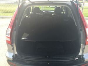 2008 Honda CR-V EX-L, Loaded; Leather, Roof and More !!!!! London Ontario image 17