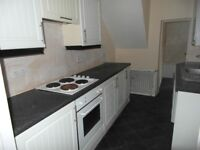 ***NEWLY ADDED*** Northbourne Street, Deckham. DSS Welcome. LOW MOVE IN COST