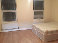 Newly Refurbished 1 Bedroom Studio with Seperate Kitchen
