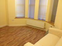 1 Bedroom Flat , Croydon , London-No Agency Fee