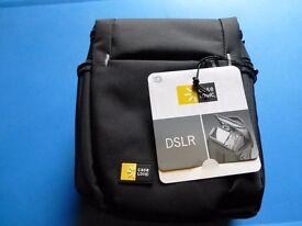 DSLR Camera Bag model number TBC406