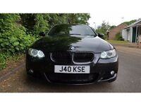 BMW 3 Series 2.0 320i M Sport 2dr - Top spec Open to offers