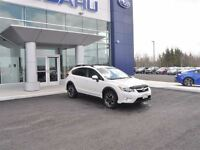 2013 Subaru XV Crosstrek 2.0I Touring Package