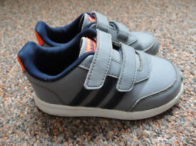 Boys shoes trainers size 9