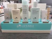 Liz Earle Botanical Beauty Icons Gift Set