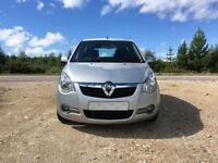 2014 AGILA - LOW MILES 20,000 - MINT EXAMPLE - FULL SERVICE HISTORY