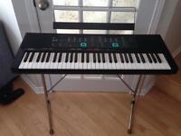 Clavier Yamaha psr 80