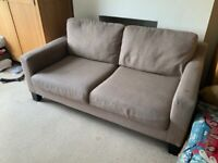 Free to a good home......new owner to collect