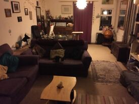Central Southsea location, new kitchen, private southerly facing garden