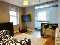 STUNNING 1 BED FLAT *NW10 2SU* FULLY FURNISHED