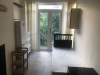 Rooms to rent in Norbury Sw16