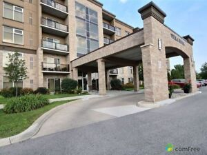 $379,900 - Condominium for sale in St. Catharines