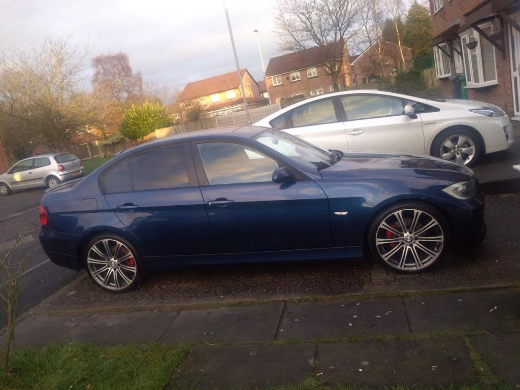 large sale vehicle diesel used details bmw coupe automatic for img