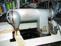 Industrial Sewing Machine for sale in perfect working order