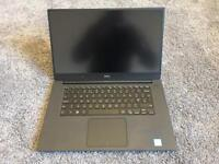 Dell XPS 15 9550 Gaming Laptop