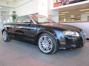 2009 Audi S4 *V8- 4.2 *QUATTRO*$179*