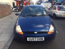 Ford ka style climate Quick sale