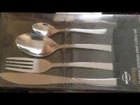 Cutlery home