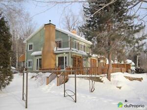 349 000$ - Maison 2 étages à vendre à Beauport Québec City Québec image 2