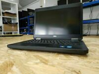 Dell laptop in Liverpool, Merseyside | New & Second-Hand