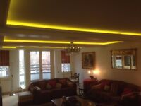 LOCAL ELECTRICIAN IN CRICKLEWOOD & LONDON FAULT FINDING AND REWIRING 24/7 AVILABLE RESONABLE PRISE