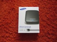 SAMSUNG ALL Share Cast Dongle