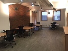 Office to rent - Holborn