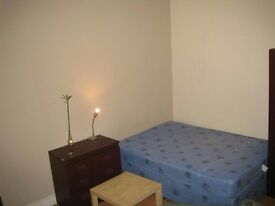 NODERN ONE BED FLAT IN CHATHAM ME4 BILL INC OWB BEDROOM OWN LOUNGE OWN KITCHEN OWN BATHROOM