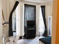 One Bedroom Portobello