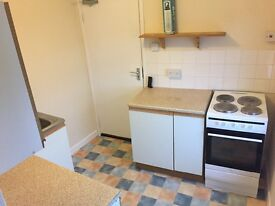 Newquay 1 bed flat